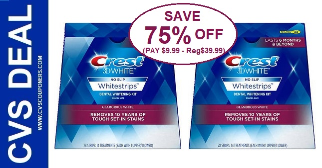 https://www.cvscouponers.com/2020/01/crest-3d-whitestrips-cvs-deal.html