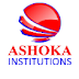 Ashoka Institute of Engineering and Technology, Yadadri, Wanted Teaching Faculty / Non-Faculty