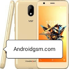 How To Download Symphony V97 Original Firmware ROM Flash File 100% tested For Password free By AndroidGSM