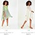 Addax Tunik Modelleri - Addax Kına Elbisesi Modelleri