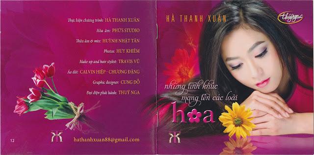 TNCD-NhungTKMangTenCacLoaiHoa-HaThanhXua