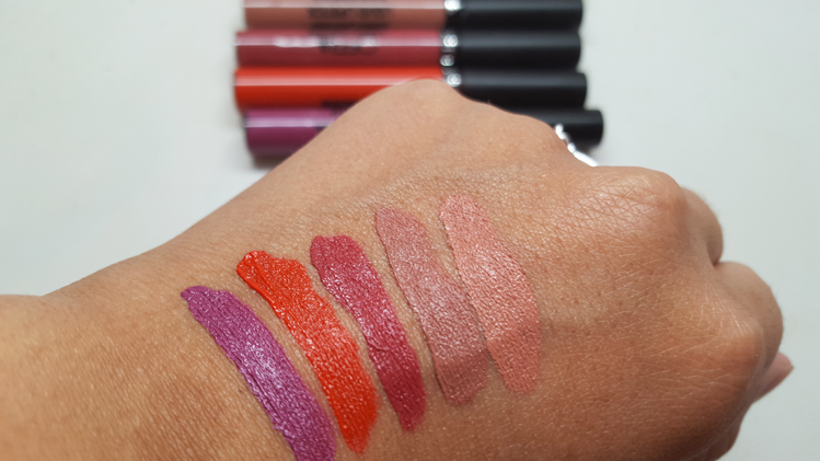 California Dream Triangle by ofra #6