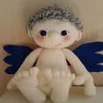 PATRON GRATIS ANGEL AMIGURUMI 22040