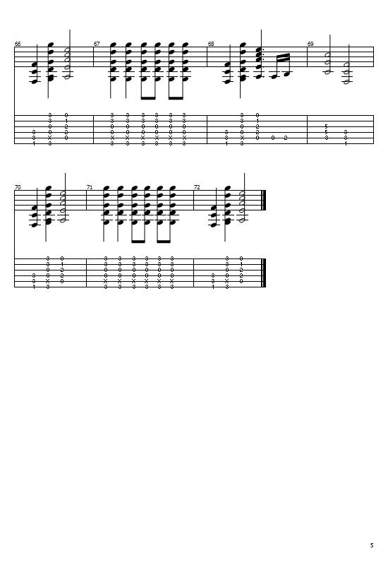 Heaven Tabs Bryan Adams. How to Play Heaven On Guitar, Bryan Adams - Heaven Tabs/  Heaven Chords. Bryan Adams Music