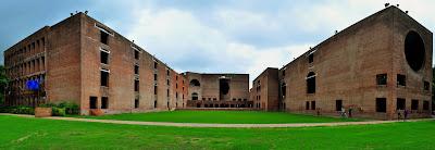 ArchitectureLive Himanshu burte Louis Kahn