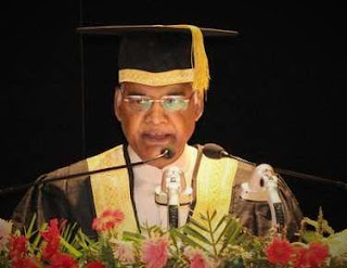 moral-value-needed-in-education-kovind