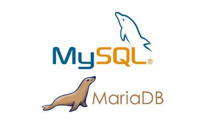 MySql vs MariaDB