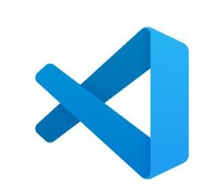 Free Download Visual Studio Code