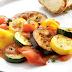 LEGUMES: Ratatouille Aux Légumes