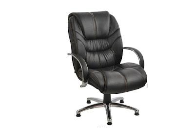 ofis koltuğu,ofis sandalyesi,misafir koltuğu,bekleme koltuğu,ofis misafir koltuğu,yıldız ayaklı