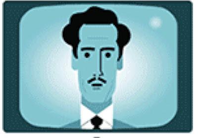 Honoring Marshall McLuhan