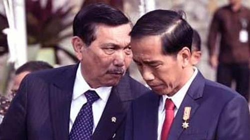 Bocoran Dari Menko PMK: Presiden Putuskan Perpanjangan PPKM Darurat