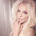 """Os vocais """"escondidos"""" em """"Liar"""", da Britney Spears, deixam a música ainda mais épica"""