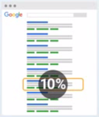 How to Get FAST Organic Traffic To Your Site