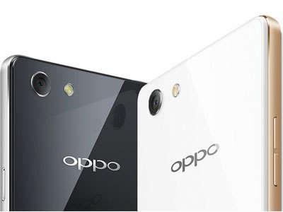 Gambar Handphone OPPO_Neo_7