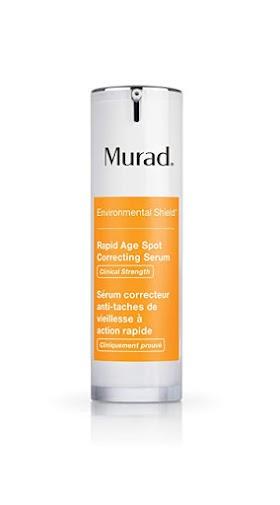 Murad Environmental Shield Rapid Age Spot Correcting Serum