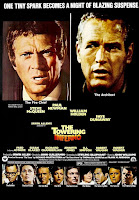 The Towering Inferno 1974 English 720p BRRip Full Movie Download