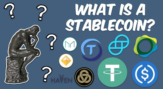 Stablecoin: Why And How To Invest?