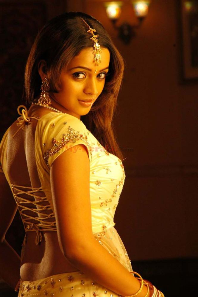 actress largest navelcleavagehipwaist photo collections