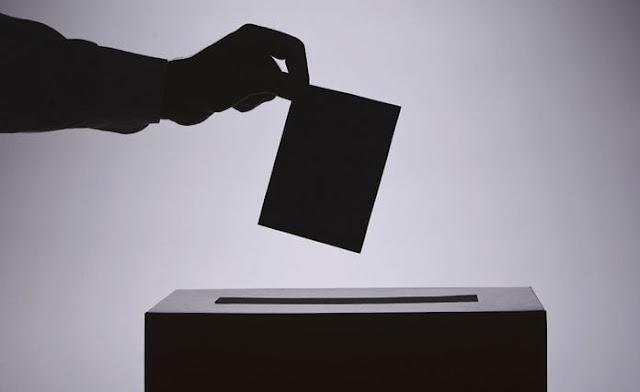 Todo lo que debes saber para votar este 6 de junio
