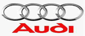 Audi Jobs 2021 Audi.com 3,500+ Audi Careers