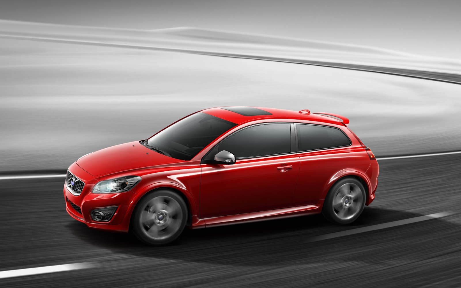 most wanted cars volvo c30 2013. Black Bedroom Furniture Sets. Home Design Ideas