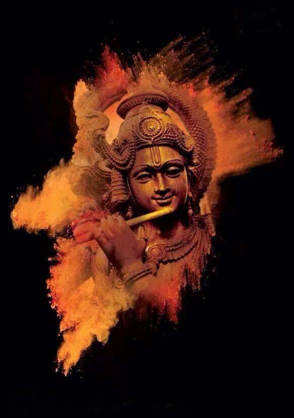 allfreshwallpaper lord krishna allfreshwallpaper lord krishna