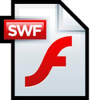 Link Download Swf