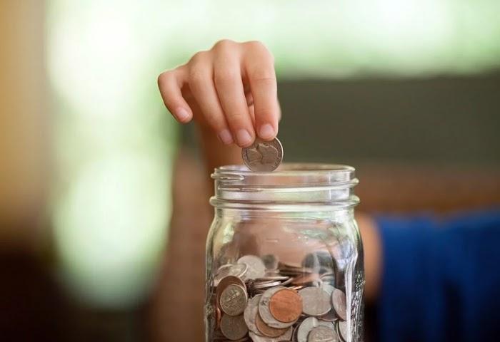21 Ноября 2020 – сильный денежный день. Что необходимо сделать в этот день, чтобы деньги потекли к вам рекой