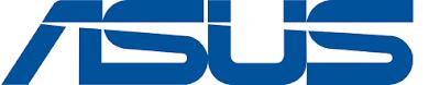 Asus USB driver Windows PC