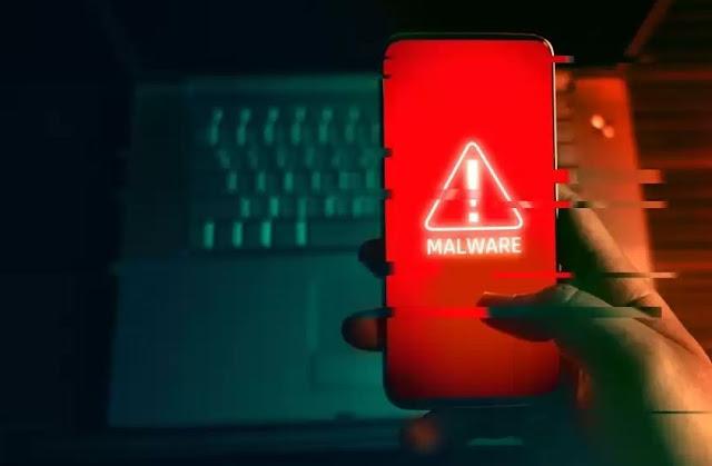 Tips Melindungi Ponsel Smartphone dari Malware