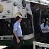 «Βλέπαμε τον προαστιακό να έρχεται, αγκαλιαστήκαμε οι επιβάτες»
