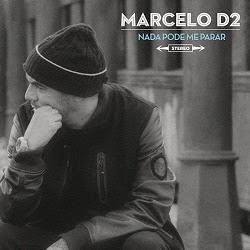ACUSTICO COMPLETO D2 MARCELO CD BAIXAR MTV DE