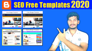 Blogger templates l, adsense responsive, mobile friendly,  professional SEO Boost Thames for 2020
