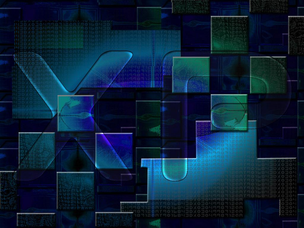 Cool Windows Xp Wallpapers 3d Gambar Windows Xp Gratis