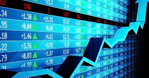 CLEO Trading Plan Saham CLEO, CAMP, PNBN dan RBMS | 3 Oktober 2018