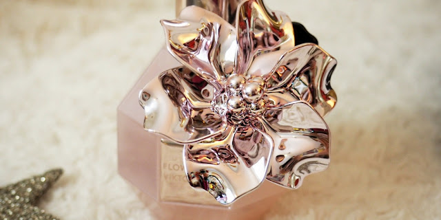 Viktor and Rolf limited edition