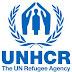 Job Vacancy at UNHCR - Resettlement Associate - 27790