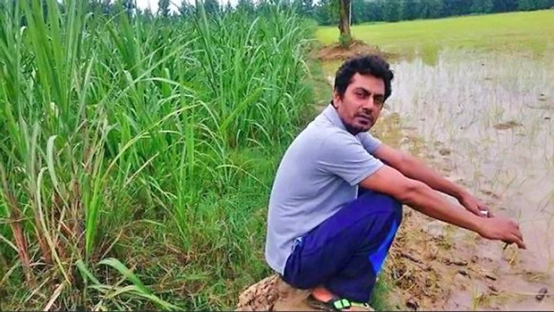 nawazuddin-siddiqui-birthday-and-life-interesting-facts