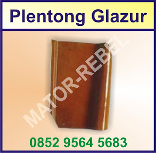 Plentong Glazur