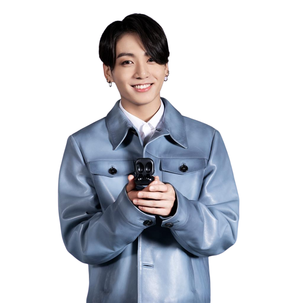 BTS/Jungkook
