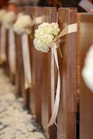 planera bröllop, allt om kyrklig vigsel, gifta sig i kyrkan, bröllopsblogg, blogg om bröllop, mitt ljuva hem, mittljuvahem, mittljuvaheminsta