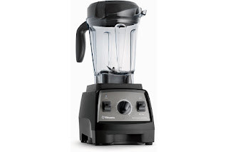 Vitamix Pro 300 Blender, image, review features & specifications plus compare with Vitamix Pro 500