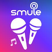Smule (MOD VIP) v7.1.1 - Ứng dụng Hát trên mạng xã hội
