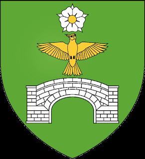 Oiseau préhistorique  Blason_ville_fr_Lantosque_%2528Alpes-Maritimes%2529