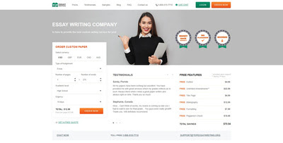 topessaywriting review