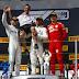 Fórmula 1 - Dominante (como sempre)!! Hamilton vence na França; polêmicas agitam o pelotão intermediário