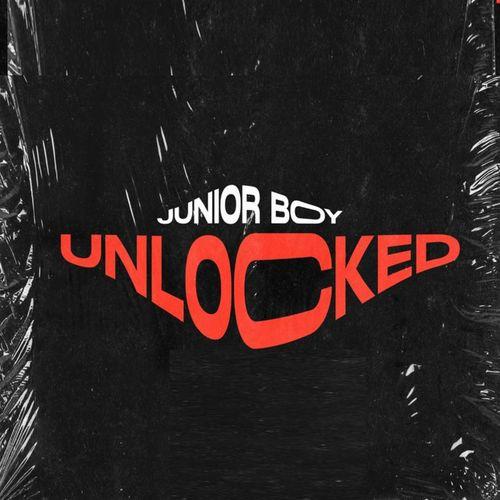 (2020 Release) Download Junior Boy - Unlocked
