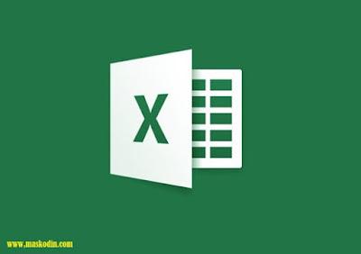 Daftar Rumus, Formula dan Logika Pada Microsoft Excel Lengkap, rumus excel, formula pada microsoft excel, apa saja rumus yang ada pada microsoft excel, logika pada microsoft excel, berbagai macam rumus pada microsoft excel