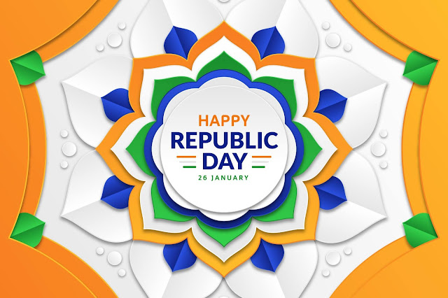 republic day special shayari in hindi
